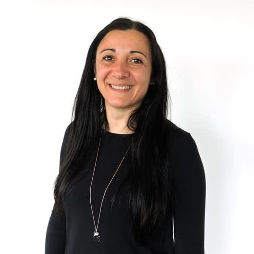 Elisa Scardigli