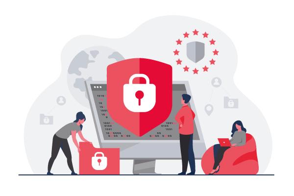 sicurezza-sistema