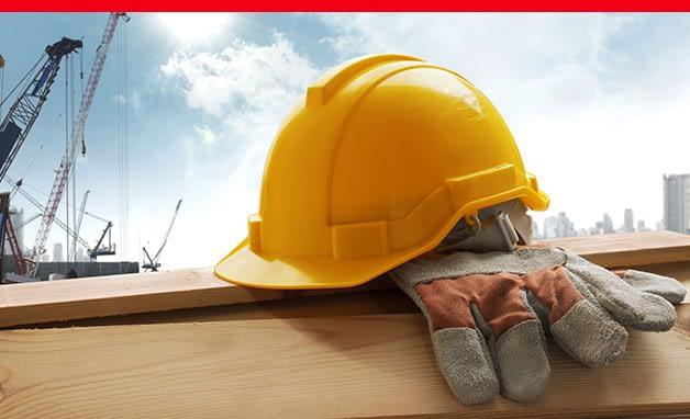 lavoratori-rischio-alto